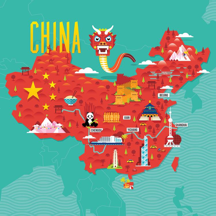 SUND_China_Map_FA