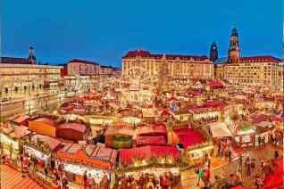 biggest-christmas-market-europe-dresden-1024x683