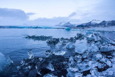 why-you-should-visit-iceland-in-winter
